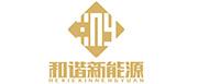 低压封闭母线槽,配电开关设备-徐州高仕达电气设备